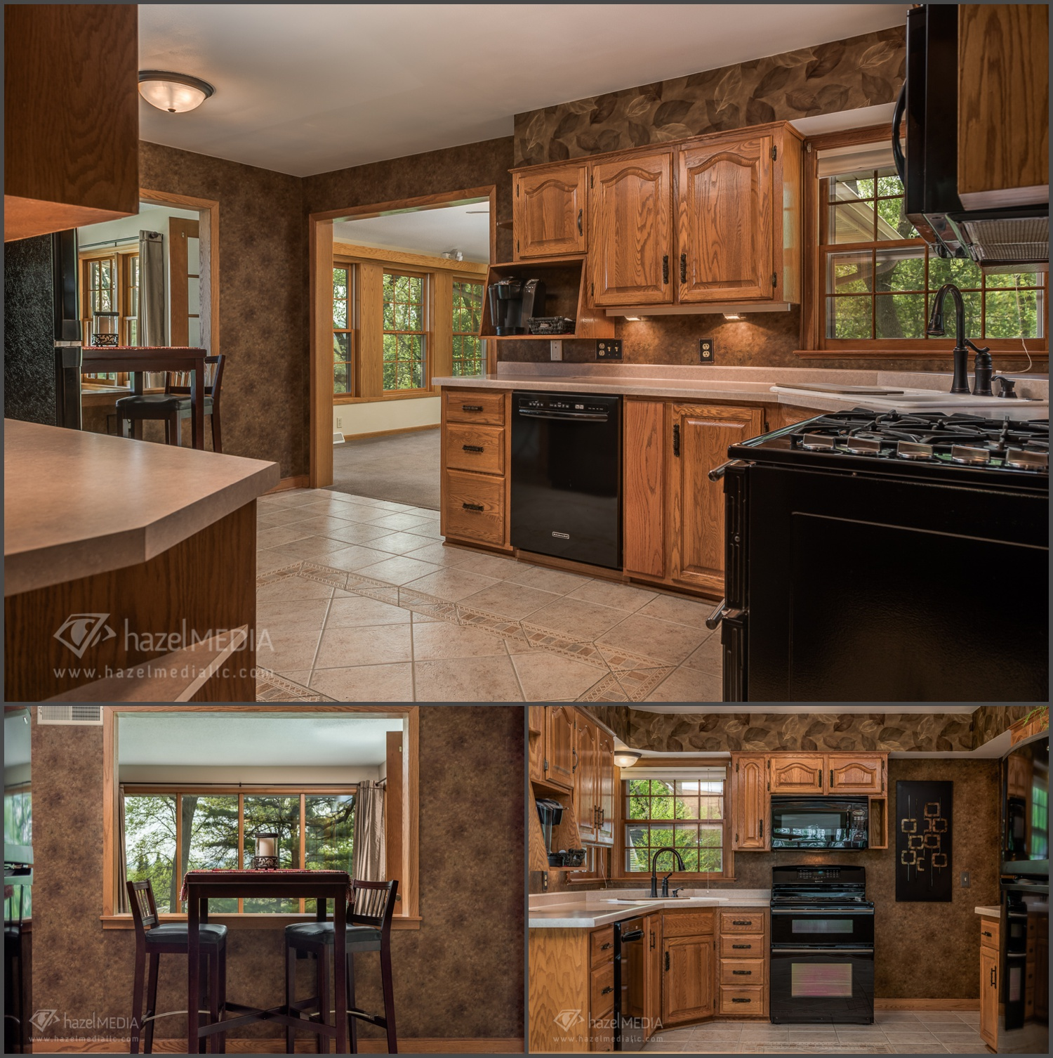 Prodigy Property Management Llc Posts: Sprawling Ranch Home {La Crescent MN}