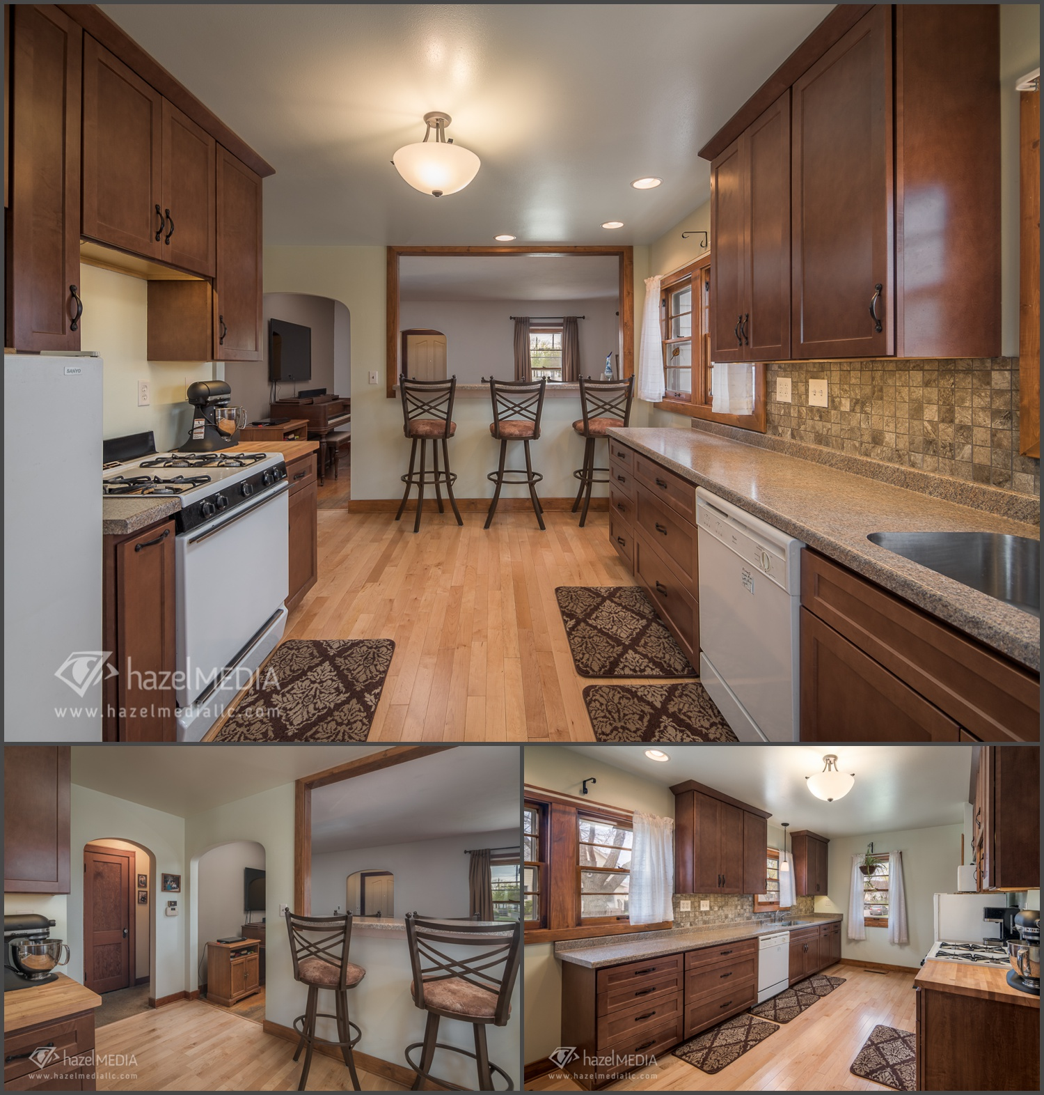 Real Estate Photography, Wisconsin Real Estate Photography, Real Estate  Photographer, Wisconsin Real Estate