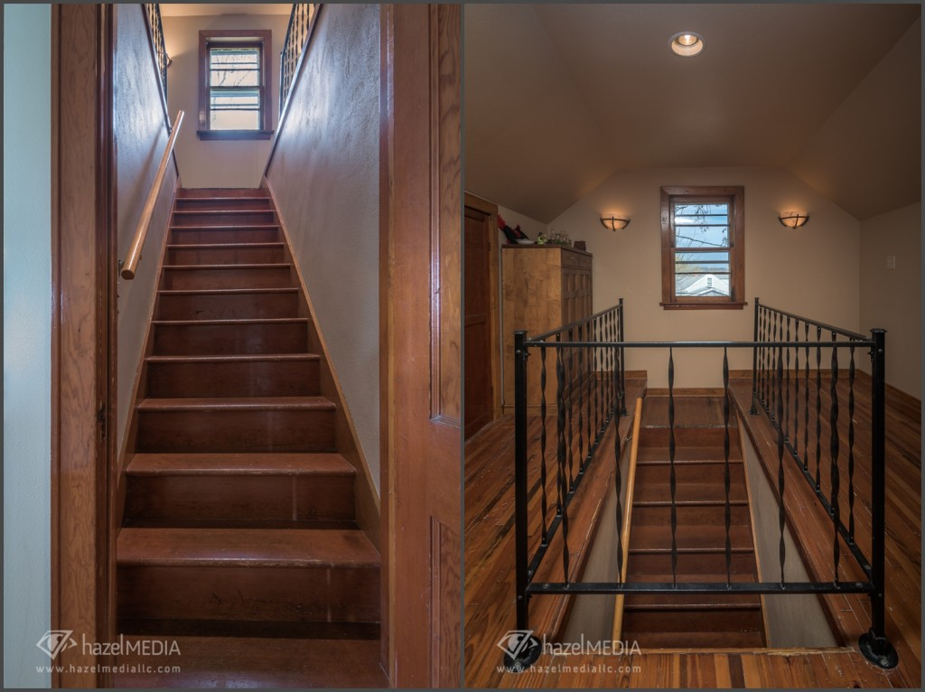 Real Estate Photography, Wisconsin Real Estate Photography, Real Estate Photographer, Wisconsin Real Estate Photographer, La Crosse WI Real Estate Photographer, La Crosse WI Real Estate Photography