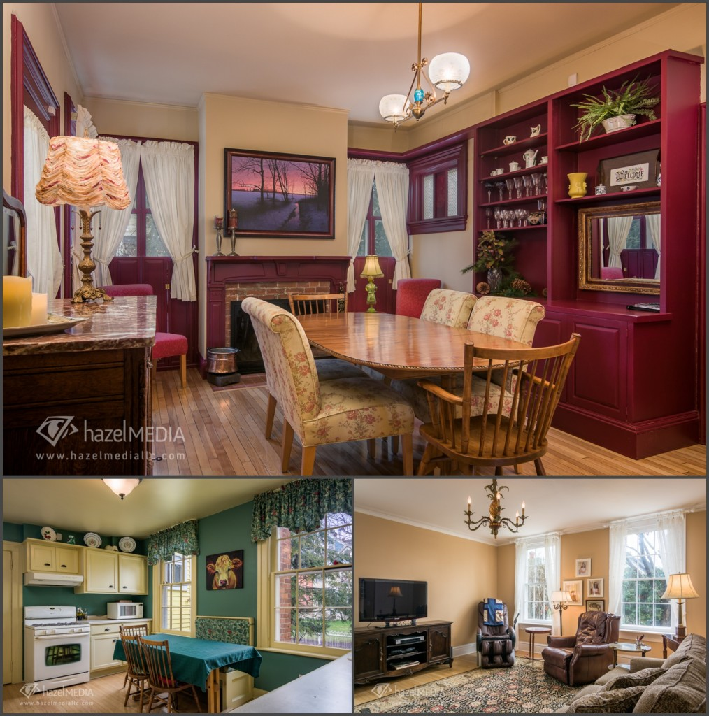 Real Estate Photography, Wisconsin Real Estate Photography, Real Estate Photographer, Wisconsin Real Estate Photographer, La Crosse WI Real Estate Photographer, La Crosse WI Real Estate Photography, Victorian Real Estate in La Crosse WI