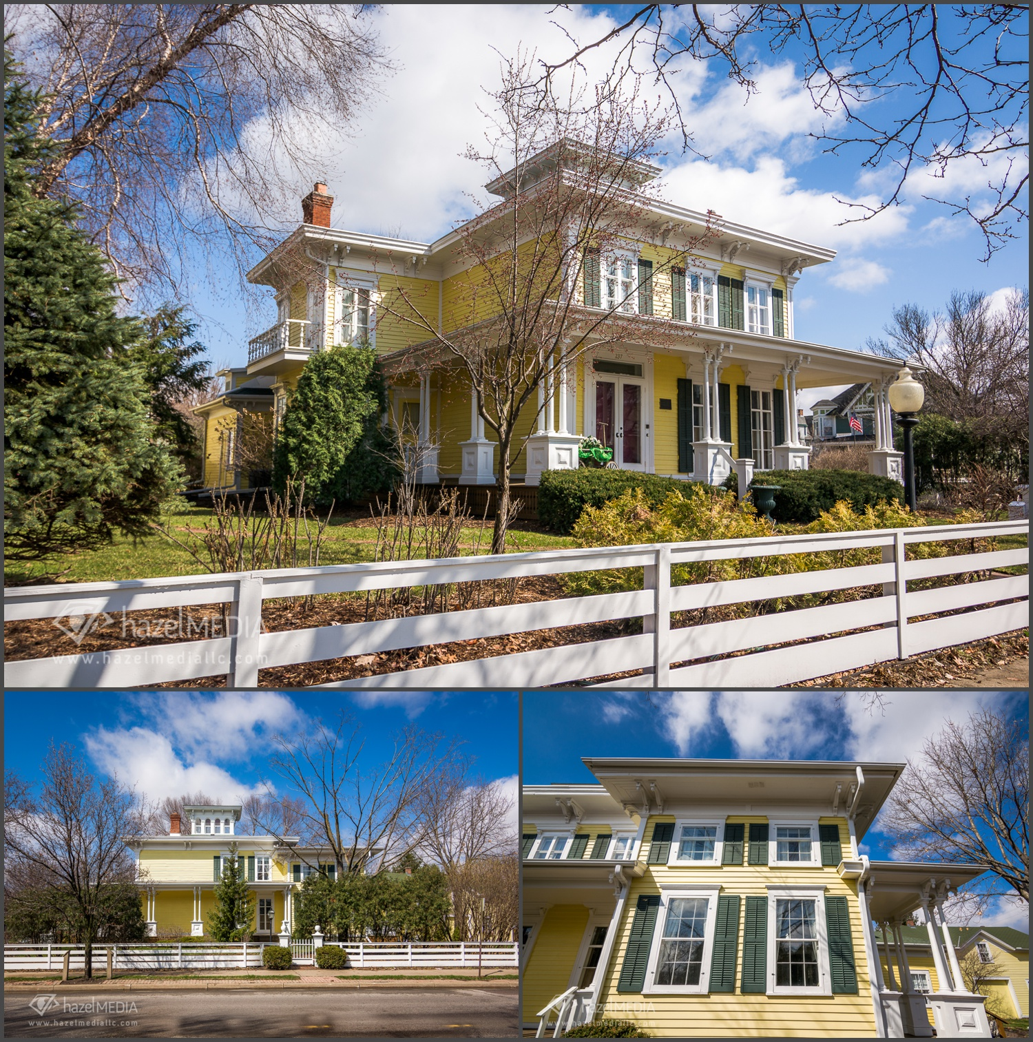 Victorian Real Estate In Lacrosse Wi