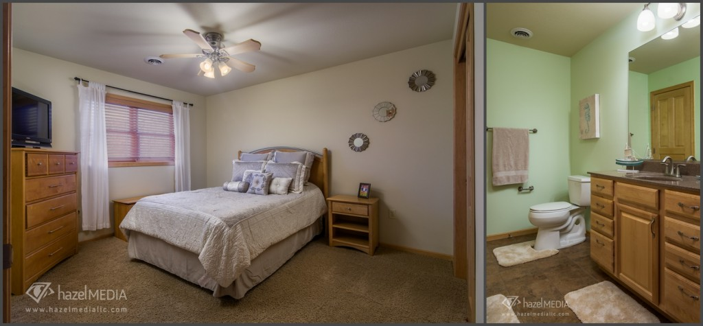 Real Estate Photography, Wisconsin Real Estate Photography, Real Estate Photographer, Wisconsin Real Estate Photographer, La Crosse WI Real Estate Photographer, La Crosse WI Real Estate Photography, Twindo Ranch Real Estate in La Crosse WI
