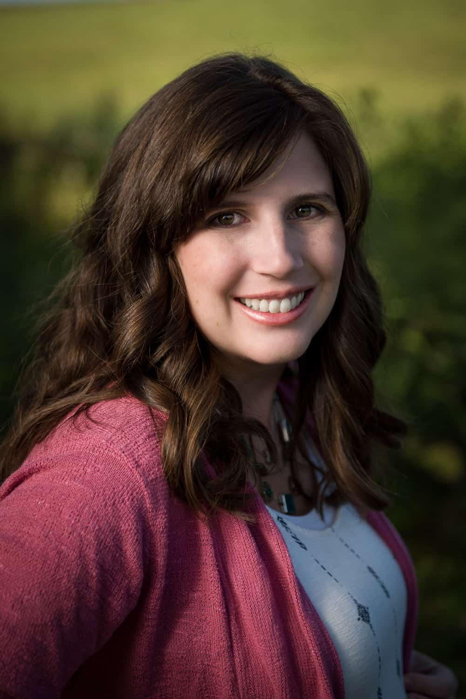Amber Joseph, Hazel Media
