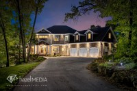 Residential_Exterior_Twilight