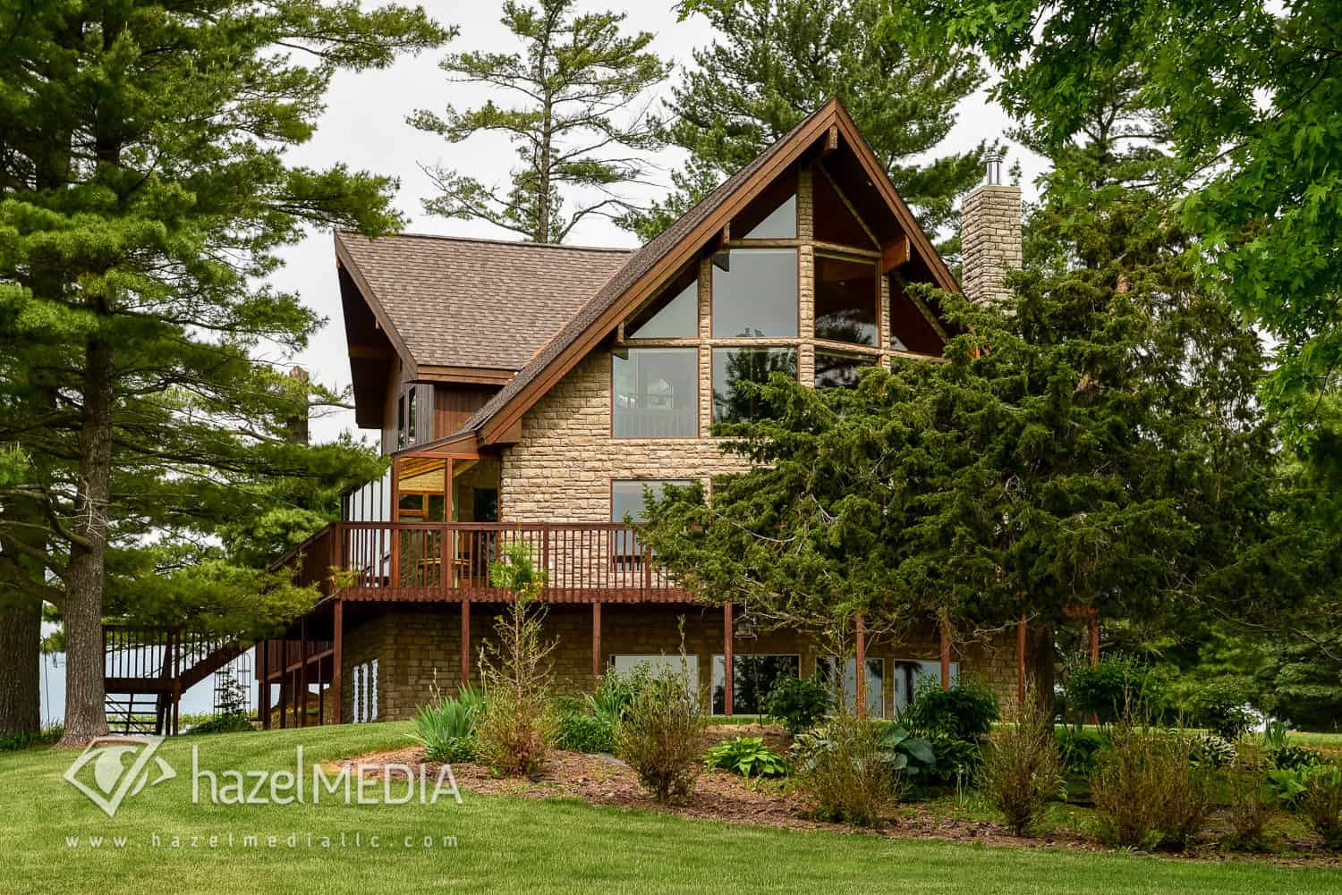 Residential_Exterior_Cabin