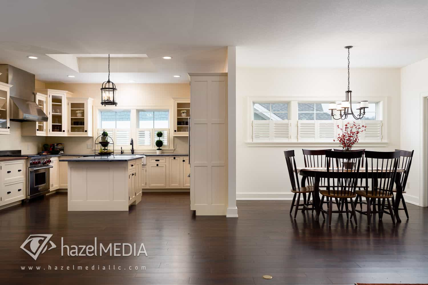 Residential_Kitchen_Dining_Area