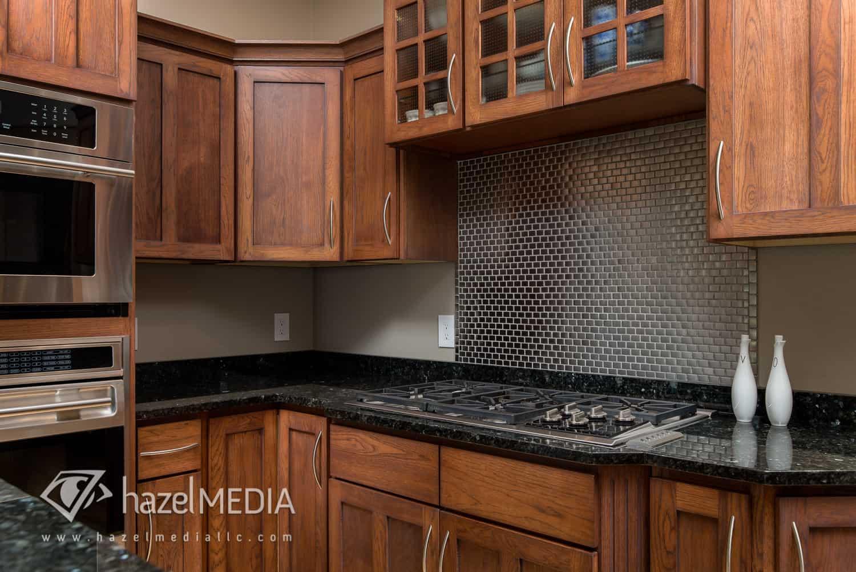 Residential_Kitchen