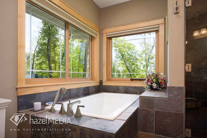 Residential_Bathtub