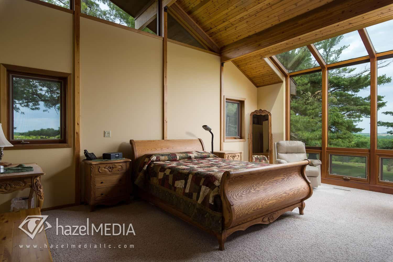 Residential_Master_Bedroom