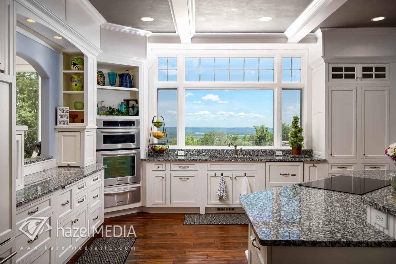 Residential_Kitchen_granite