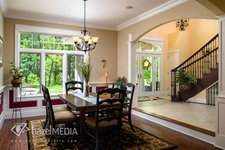 Residential_Diningroom_Entrance