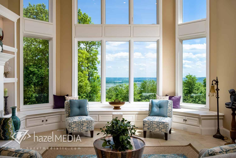Residential_Sitting_Room
