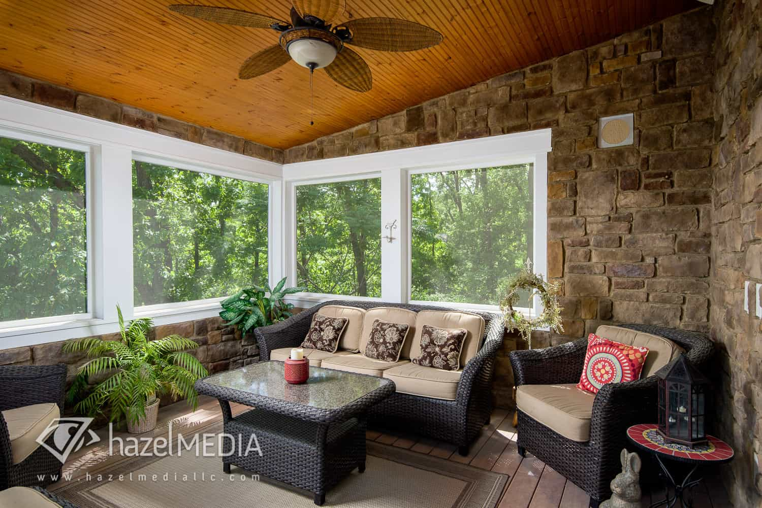 Residential_Sunroom_Stonewall