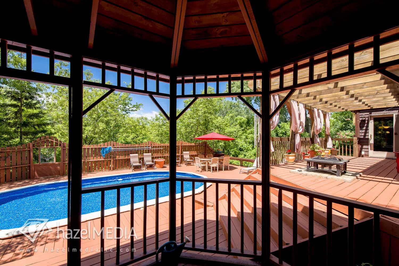 Residential_Pool_Deck